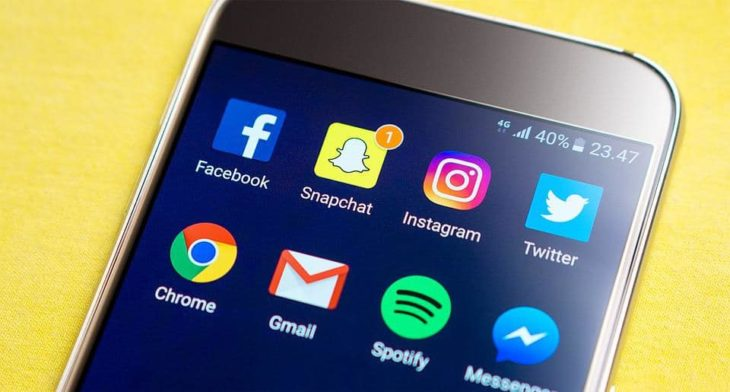 The Top Social Media Plugins for Your Website
